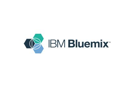 IBM Bluemix Integration