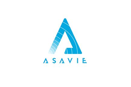 EpiSensor Asavie Integration