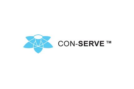 Con-SERVE Integration