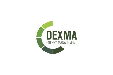 Dexma Integration