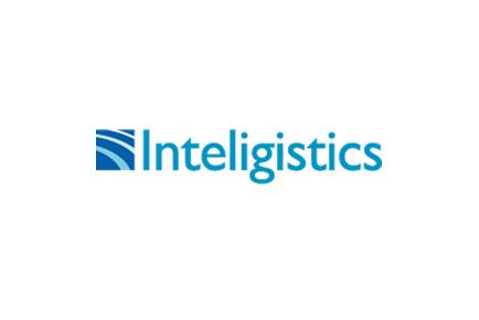 inteligistics integration