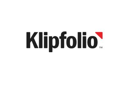 Klipfolio Integration
