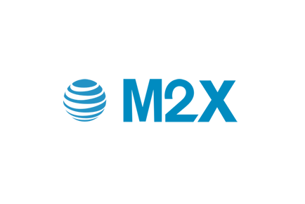 AT&T M2X Integration