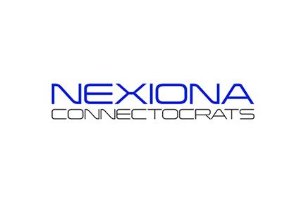 Nexiona