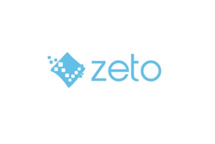 Zeto Integration