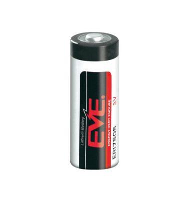 IIOT Wireless Node Replacement Battery
